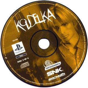 http://www.koudelka.tv-games.ru/admin/edit.php?id=walkthrough_cd3_p1